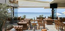 Anthemus Sea & Spa HOTEL